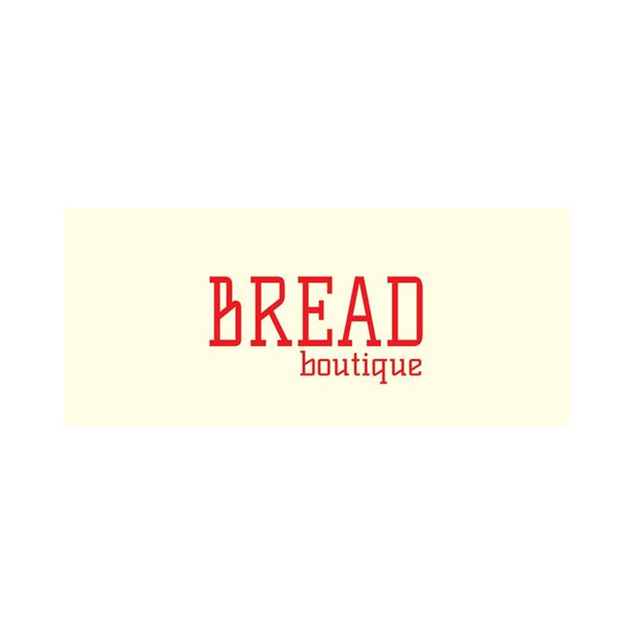 number cruncher accountants darwin partner bread botique