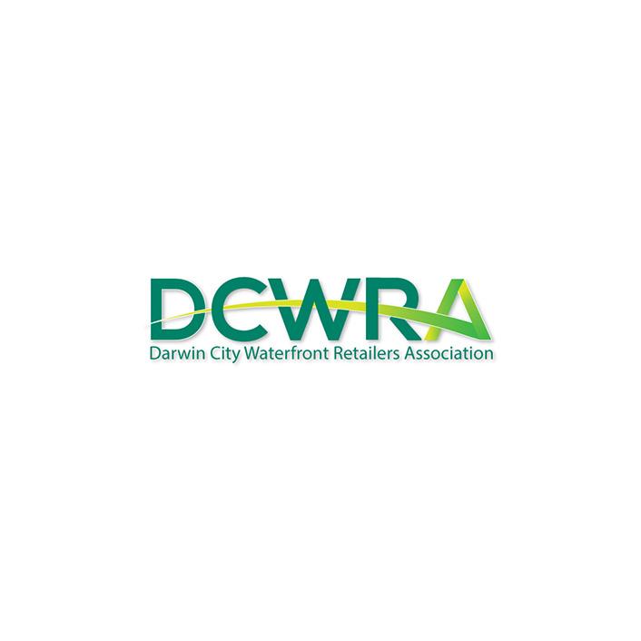 number cruncher accountants darwin partner dcwra