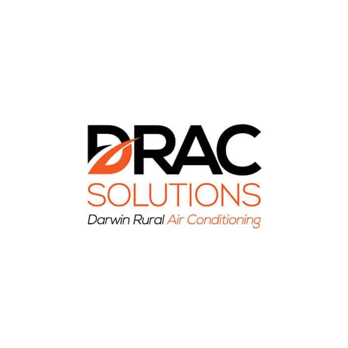 number cruncher accountants in darwin partner DRAC Solutions