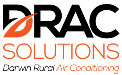 number cruncher darwin tax agents partner darwin rural air conditioning