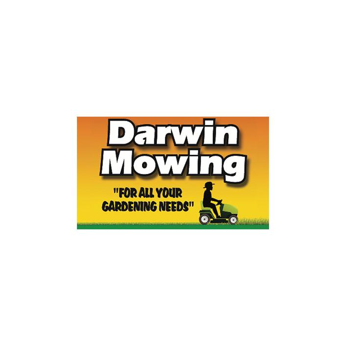 number cruncher accountants darwin partner Darwin Mowing