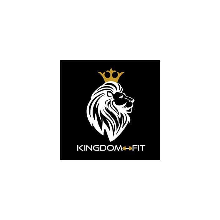 number cruncher accountants in darwin partner KingdomFIt