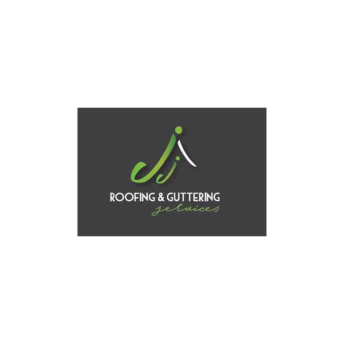number cruncher accountants in darwin partner roofing & guttering services