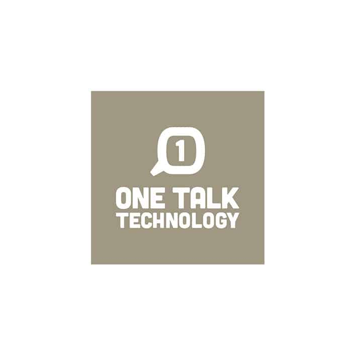 number cruncher tax agents in darwin partner onetalk technology