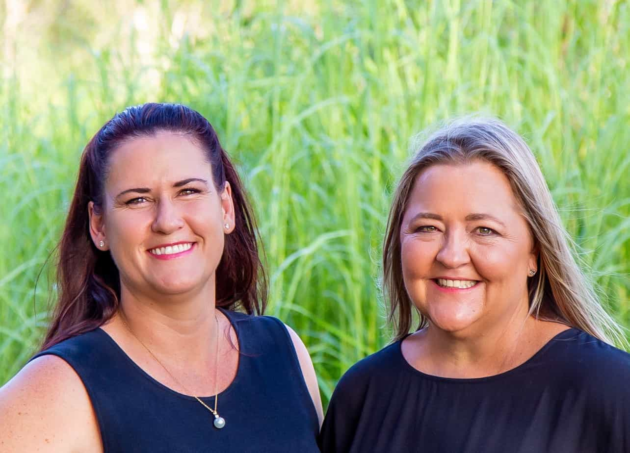 darwin accountants number cruncher team