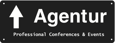 number cruncher darwin tax agents partner agentur conferences and events