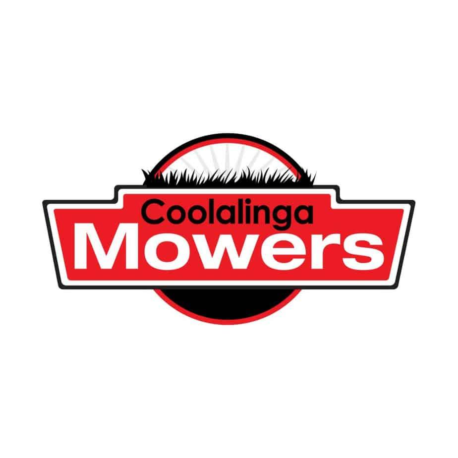 number cruncher tax accountants darwin coolalinga mowers