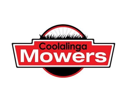 number cruncher tax darwin coolalinga mowers